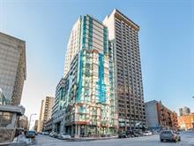 Condo for sale in Ville-Marie (Montréal), Montréal (Island), 1625, Avenue  Lincoln, apt. 211, 16824853 - Centris
