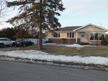 Maison à vendre à Chambly, Montérégie, 1435, Rue des Oblats, 27280886 - Centris