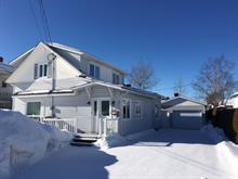 Maison à vendre à Thetford Mines, Chaudière-Appalaches, 9, Rue  Hébert, 24680859 - Centris