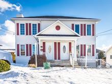 House for sale in Rock Forest/Saint-Élie/Deauville (Sherbrooke), Estrie, 5398, Rue  Dorion, 21023009 - Centris