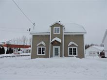 House for sale in Sainte-Jeanne-d'Arc, Saguenay/Lac-Saint-Jean, 493, Rue  Principale, 9891884 - Centris