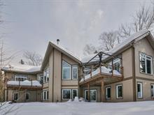 Maison à vendre à Piedmont, Laurentides, 208, Chemin des Mésanges, 21399603 - Centris