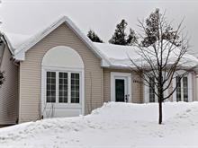 House for sale in Beauport (Québec), Capitale-Nationale, 749, Rue  Michel-Huppé, 16242308 - Centris