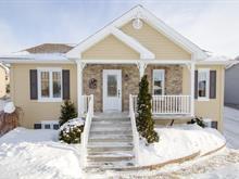 Maison à vendre à Alma, Saguenay/Lac-Saint-Jean, 1505, Rue  Philias Girard, 26727517 - Centris