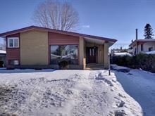 House for sale in Pierrefonds-Roxboro (Montréal), Montréal (Island), 5007, Le Boulevard, 16874077 - Centris