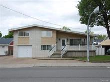 Maison à vendre à Saint-Léonard (Montréal), Montréal (Île), 5605, boulevard  Robert, 23591019 - Centris