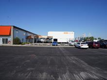Local industriel à louer à Saint-Jean-sur-Richelieu, Montérégie, 925 - 931, Rue  Gaudette, local K, 12620407 - Centris