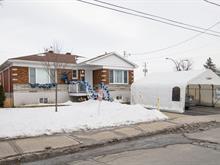 Maison à vendre à Pont-Viau (Laval), Laval, 411, Rue  Alexandre, 18932252 - Centris