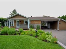 Maison à vendre à Chicoutimi (Saguenay), Saguenay/Lac-Saint-Jean, 397, Rue  Garnier, 18335205 - Centris