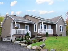 House for sale in Rock Forest/Saint-Élie/Deauville (Sherbrooke), Estrie, 300, Rue des Feuillus, 17424444 - Centris