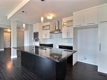Condo à vendre à Lachenaie (Terrebonne), Lanaudière, 180, Rue du Campagnol, app. 206, 21606038 - Centris