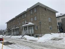 Income properties for sale in Beauport (Québec), Capitale-Nationale, 3986, boulevard  Sainte-Anne, 25360009 - Centris