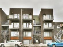 Condo à vendre à Le Sud-Ouest (Montréal), Montréal (Île), 5771, Rue  Laurendeau, app. 305, 9787086 - Centris