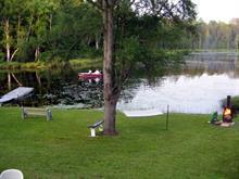 Duplex à vendre à Rivière-Rouge, Laurentides, 528 - 532, Chemin du Lac-Lanthier Ouest, 28415211 - Centris