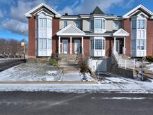 Maison à vendre à La Prairie, Montérégie, 10, Place des Miliciens, 14013581 - Centris
