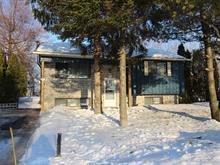 Maison à vendre à Sainte-Anne-des-Plaines, Laurentides, 231, Terrasse  Cadot, 12402271 - Centris