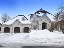 House for sale in Blainville, Laurentides, 43, Rue de Rochebonne, 18198509 - Centris