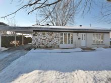 Maison à vendre à Boisbriand, Laurentides, 256, Rue  Pellerin, 20435236 - Centris