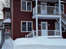 Duplex à vendre à Sainte-Agathe-des-Monts, Laurentides, 27 - 27A, Rue  Thibodeau, 23478948 - Centris