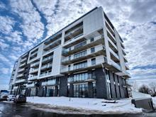 Condo à vendre à Chomedey (Laval), Laval, 4001, Rue  Elsa-Triolet, app. 112, 25840841 - Centris