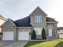 House for sale in Kirkland, Montréal (Island), 24, Place  Renaud, 24516659 - Centris