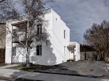 House for sale in Saint-Rémi, Montérégie, 97, Rue  Perras, 22624729 - Centris