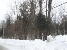 Lot for sale in Saint-Colomban, Laurentides, Côte  Saint-Patrick, 27267230 - Centris