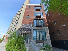 Condo for sale in Côte-des-Neiges/Notre-Dame-de-Grâce (Montréal), Montréal (Island), 5593, Chemin de la Côte-Saint-Luc, 12793855 - Centris