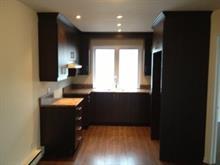 Quadruplex à vendre à Lachine (Montréal), Montréal (Île), 80 - 88, Rue  Richmond, 10439985 - Centris