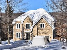 House for sale in Rawdon, Lanaudière, 7005, Croissant du Lac, 15074424 - Centris