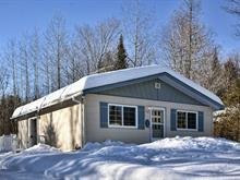 House for sale in Chertsey, Lanaudière, 150, Rue  Lizotte, 21956486 - Centris