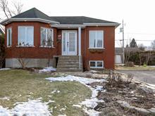 Maison à vendre à Saint-Jean-sur-Richelieu, Montérégie, 351, 16e Avenue, 16049346 - Centris