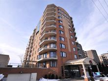 Condo / Apartment for sale in Pierrefonds-Roxboro (Montréal), Montréal (Island), 320, Chemin de la Rive-Boisée, apt. 208, 21883712 - Centris