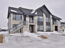 Condo for sale in Sainte-Anne-des-Plaines, Laurentides, Rue  Séraphin-Bouc, 21336885 - Centris