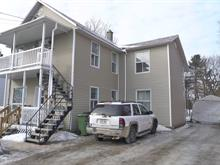 Duplex for sale in Victoriaville, Centre-du-Québec, 9 - 11, Rue  Édouard, 17103432 - Centris