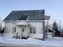 Duplex à vendre à Jonquière (Saguenay), Saguenay/Lac-Saint-Jean, 4034 - 4036, Rue du Vieux-Pont, 22878628 - Centris