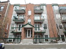 Condo à vendre à Le Plateau-Mont-Royal (Montréal), Montréal (Île), 4405, Avenue  Coloniale, app. 3, 13309299 - Centris