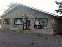 Bâtisse commerciale à vendre à Beauport (Québec), Capitale-Nationale, 2240, Avenue  Larue, 23266735 - Centris