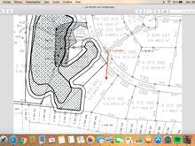 Terrain à vendre à Shefford, Montérégie, Rue  Lavigne, 27262244 - Centris