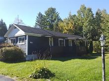 Mobile home for sale in Saint-Colomban, Laurentides, 517, 1re av. du Lac-Capri, 14542131 - Centris