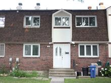 Townhouse for sale in Dollard-Des Ormeaux, Montréal (Island), 1235, Rue  Hyman, 15657399 - Centris
