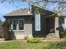 Maison à vendre à Saint-Eustache, Laurentides, 544, Rue  Sauriol, 11743260 - Centris