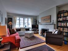 Condo / Apartment for rent in Mont-Royal, Montréal (Island), 380, boulevard  Laird, apt. 11, 12343533 - Centris