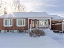 Maison à vendre à Fleurimont (Sherbrooke), Estrie, 2828, Rue  Arthur-Maillé, 21532707 - Centris
