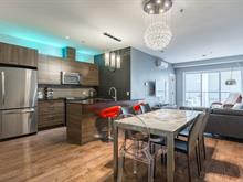 Condo à vendre à Ahuntsic-Cartierville (Montréal), Montréal (Île), 9615, Avenue  Papineau, app. 214, 25306631 - Centris