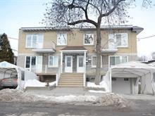 Duplex for sale in Rosemont/La Petite-Patrie (Montréal), Montréal (Island), 6915, 42e Avenue, 28712327 - Centris