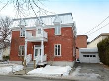 Duplex for sale in Boucherville, Montérégie, 531, Rue  Notre-Dame, 15788814 - Centris