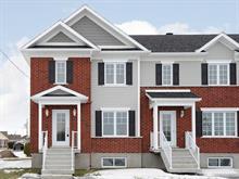 Maison à vendre à Saint-Zotique, Montérégie, 362, Rue  Josianne, 18089556 - Centris