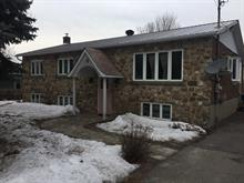 Maison à vendre à Salaberry-de-Valleyfield, Montérégie, 9, Rue  Lamothe, 26665131 - Centris