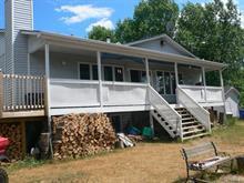 House for sale in Cayamant, Outaouais, 144, Chemin  Monette, 9145527 - Centris
